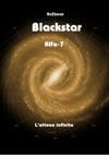Blackstar - Alfa-7
