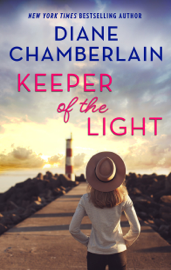 Keeper of the Light book