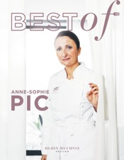 Download Best of Anne-Sophie Pic