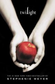 Twilight - Stephenie Meyer by  Stephenie Meyer PDF Download