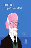 La psicoanalisi Book Cover