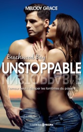 Unstoppable (Version Française) PDF Download