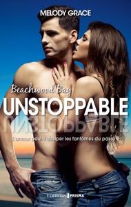 Unstoppable (Version Française)