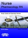 Nurse-Pharmacology RN