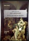 Der Fluch Von Azincourt Buch 4