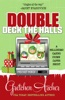 Double Deck the Halls