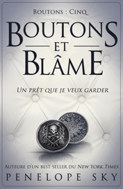 Boutons et blâme PDF Download
