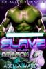 Slave to the Alien Dragon