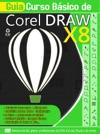 Guia Curso Bsico De CorelDraw X8