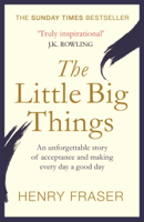 The Little Big Things