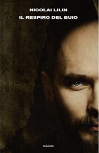 Il respiro del buio Book Cover