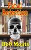 Fatal Rejection
