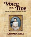 Voice Of The Tide