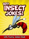 101 Insect Jokes