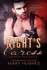Mary Hughes - Night's Caress artwork
