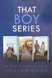 That Boy Series PDF Download
