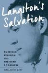 Langstons Salvation