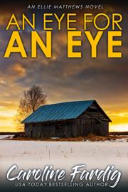 An Eye for an Eye PDF Download