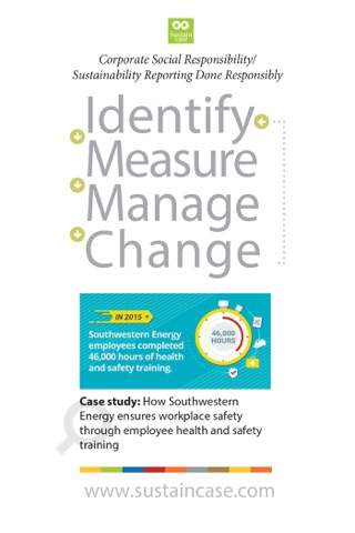 SustainCase: How Delta ensures employee health, safety and security
