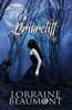 Lorraine Beaumont - Briarcliff, Volume One  artwork