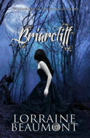 Briarcliff, Volume One book