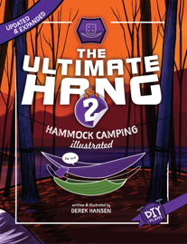 The Ultimate Hang 2 book
