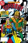 New Adventures Of Superboy 1980- 41