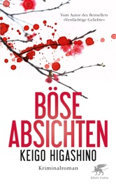 Böse Absichten PDF Download