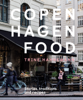 Trine Hahnemann - Copenhagen Food artwork