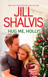 Hug Me, Holly! PDF Download
