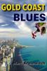 Marc Krulewitch - Gold Coast Blues artwork