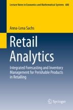 Retail Analytics