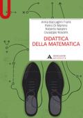 DIDATTICA DELLA MATEMATICA - Edizione digitale