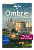 Download Ombrie 1ed ePub | pdf books