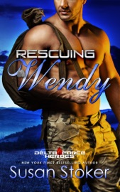 Rescuing Wendy PDF Download