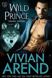 Wild Prince PDF Download