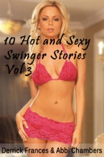 Opinion hot sexy swinger stories right!
