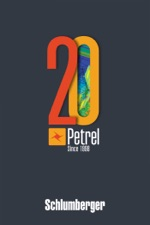 "Petroleum jobs on twitter: ""book name: drill string design & bha."