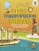 Genius Transportation Inventions