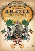 História do Brasil para ocupados Book Cover