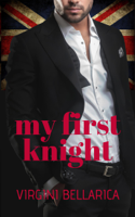 My First Knight