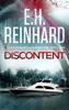 E.H. Reinhard - Discontent Grafik