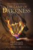 Dave Mason & Mike Feuer - The Lamp of Darkness (The Age of Prophecy series Book 1)  artwork