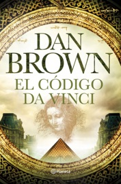 El código Da Vinci PDF Download