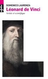 Download and Read Online Léonard de Vinci