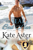 Download and Read Online The SEAL's Best Man