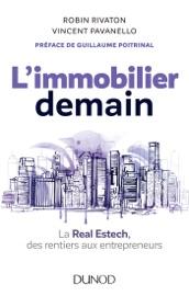 LIMMOBILIER DEMAIN