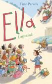Ella Lapzemē