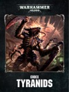 Codex Tyranids Enhanced Edition