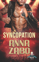 Anna Zabo - Syncopation artwork